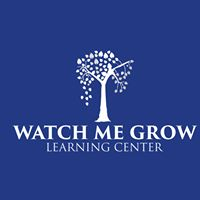 Watch Me Grow Learning Center