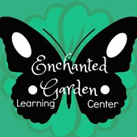 ENCHANTED GARDEN LEARNING CENTER LLC