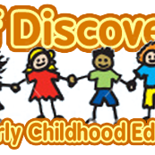 World of Discovery, Inc