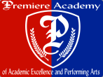 PREMIERE CHRISTIAN ACADEMY