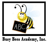 BUSY BEES ACADEMY, INC.