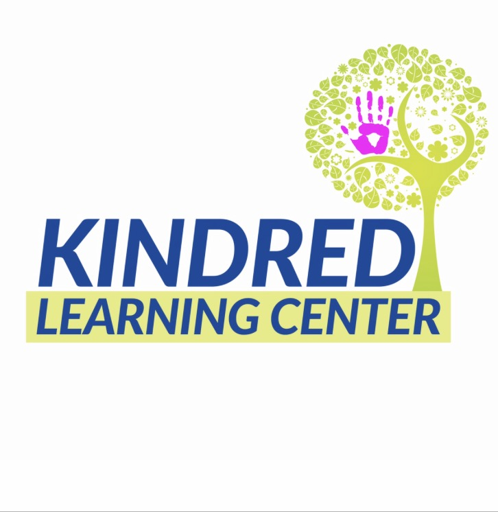 Kindred Learning Center