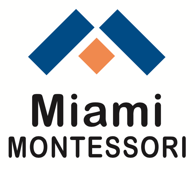 MIAMI MONTESSORI SCHOOL, THE