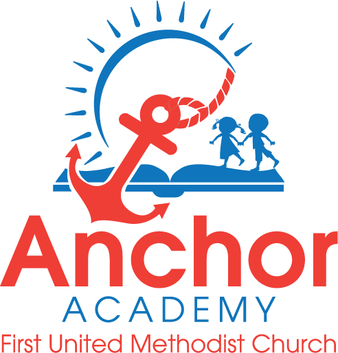 Anchor Academy