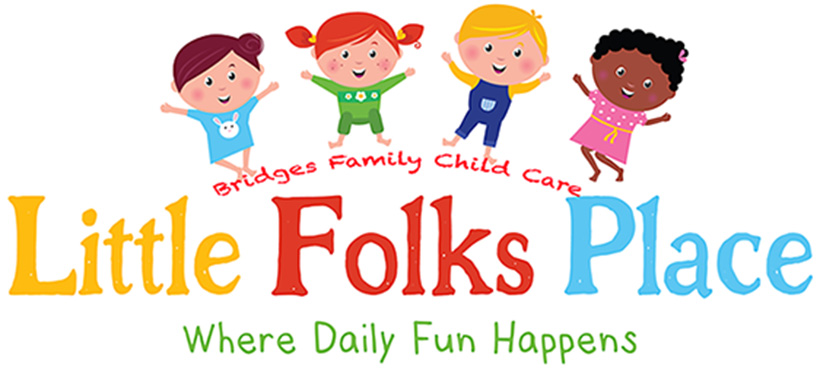 Bridges Family Childcare Home