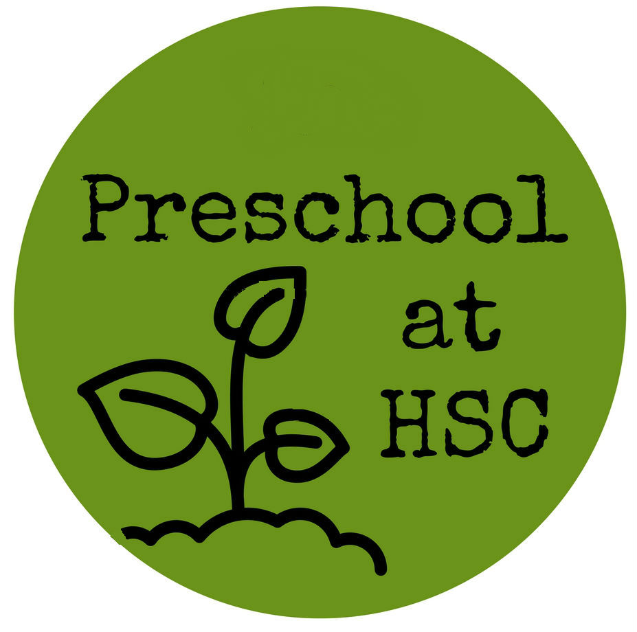 Preschool at Holly Springs Center