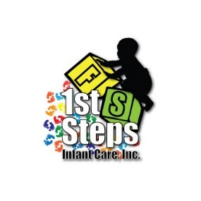 1st Steps Infant Care