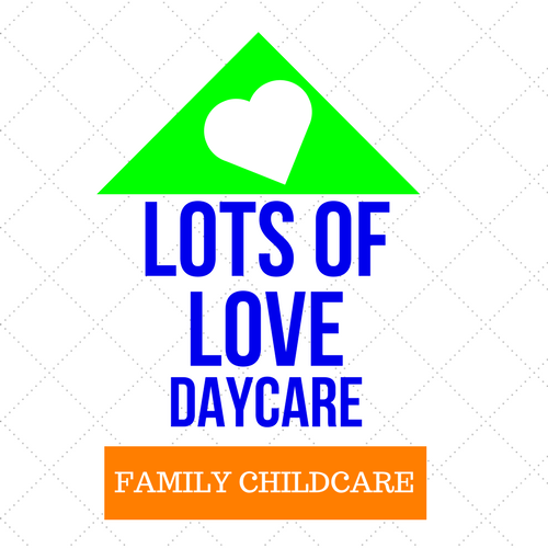 Lots of Love Daycare