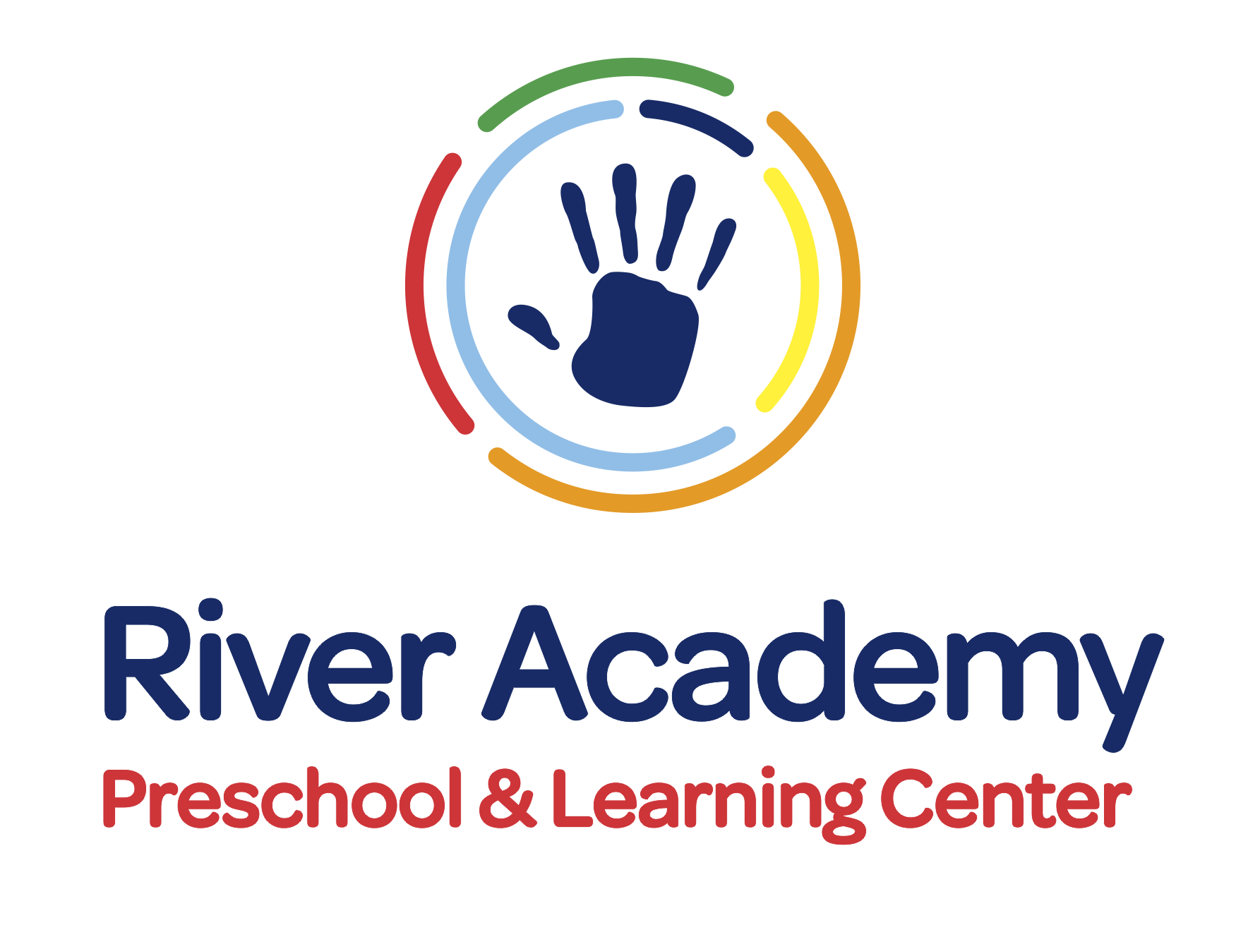 River Academy Preschool and Learning Center