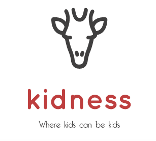 Kidness Preschool