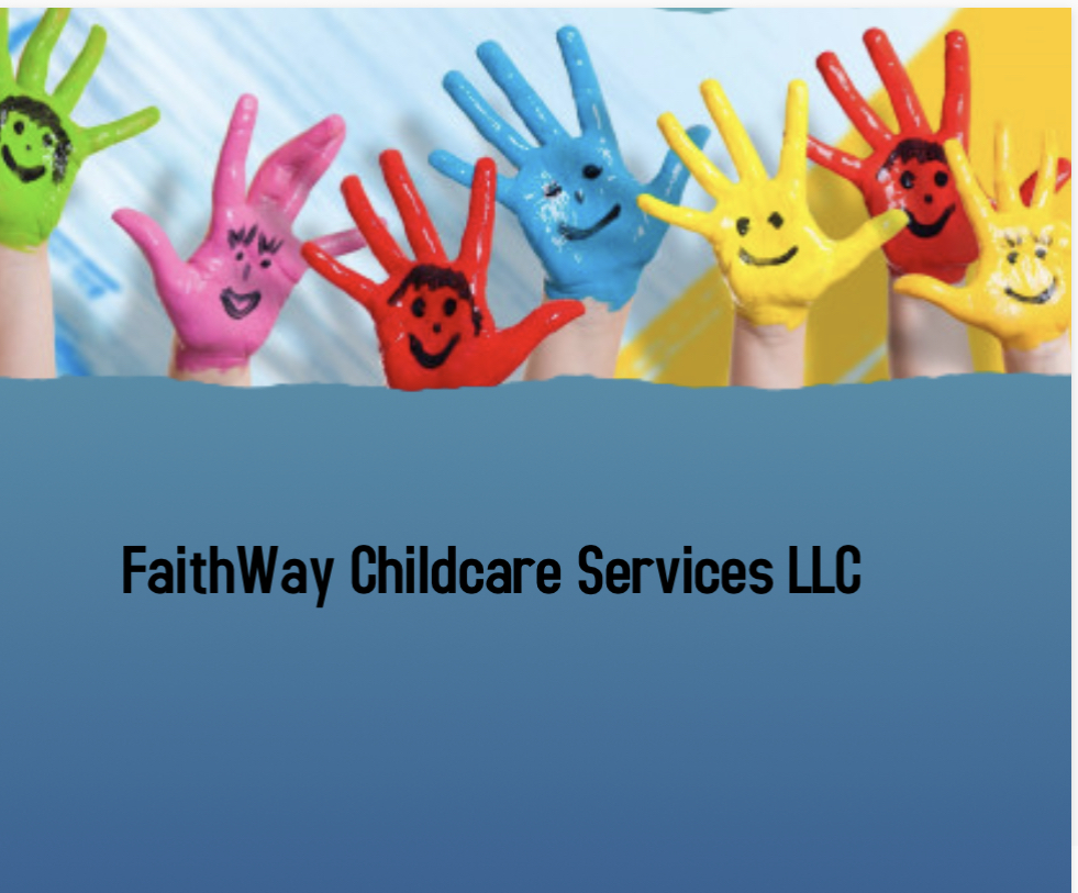 FaithWay Childcare Services LLC