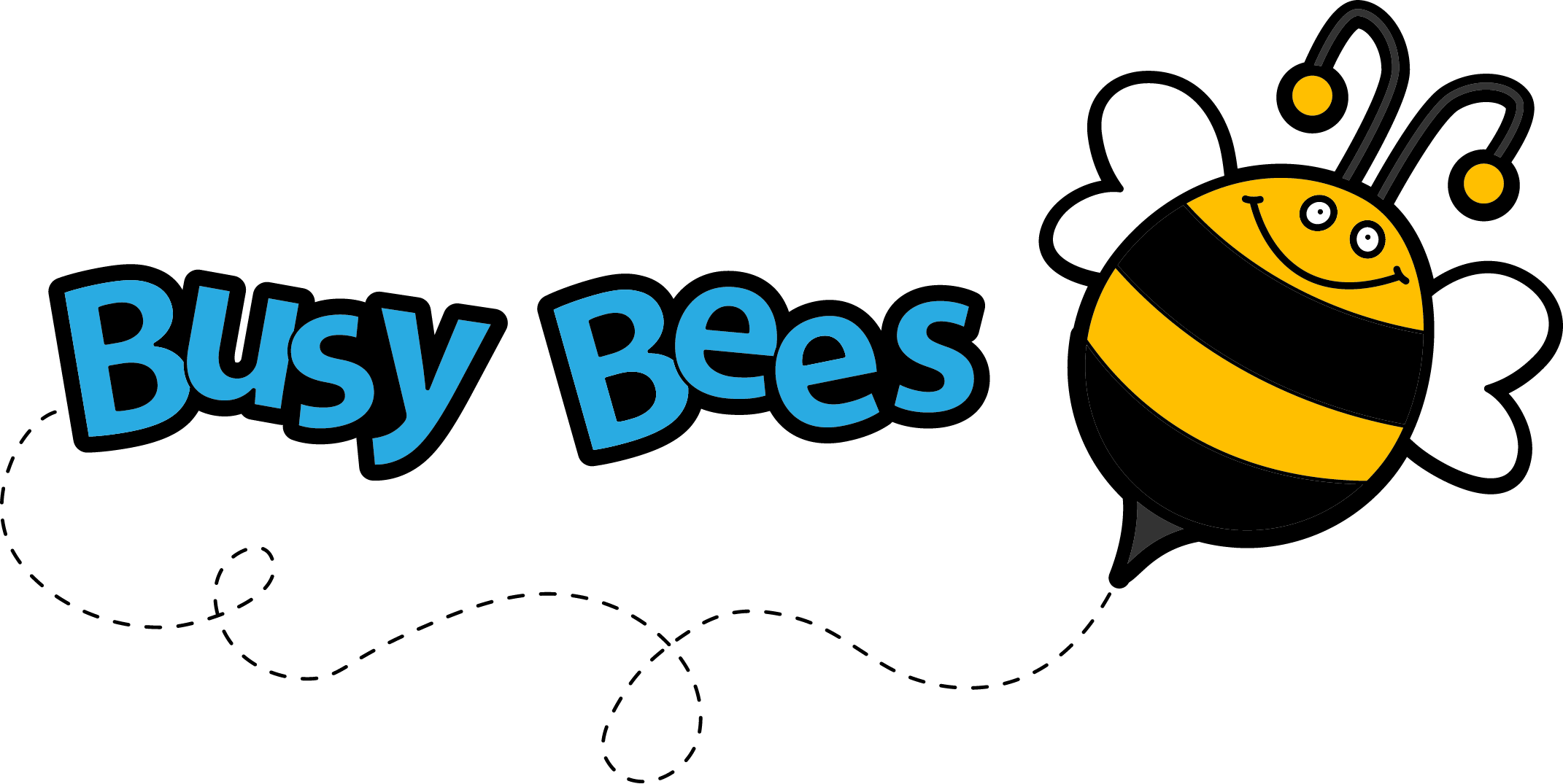Busy Bee'z Preschool and Childcare