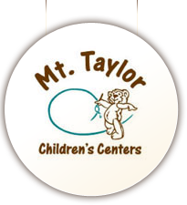MT. TAYLOR CHILDREN'S CENTER THREE