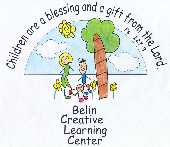 Belin Creative Learning