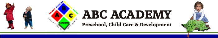 ABC Academy Preschool