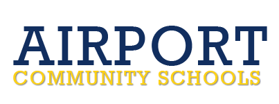 Airport Community Schools Child Care
