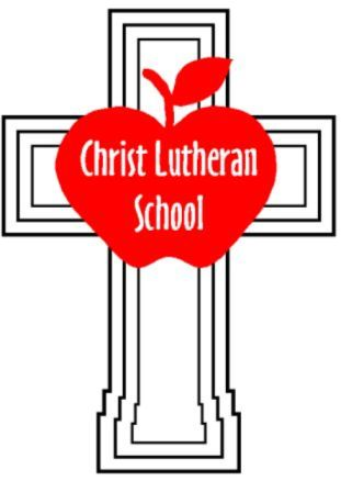 Christ Lutheran Preschool and Kindergarten