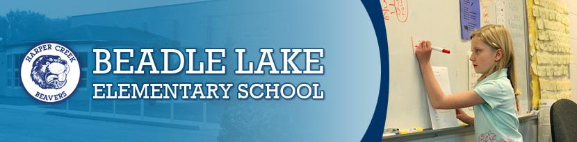 Beadle Lake Elementary