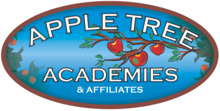 APPLE TREE ACADEMIES