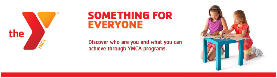 Greater Marco Island YMCA Childcare