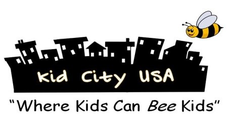 Kid City USA St Cloud Inc.
