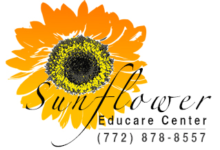 Sunflower Educare Center