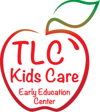 T L C Kids Care/living Cornerstone Church