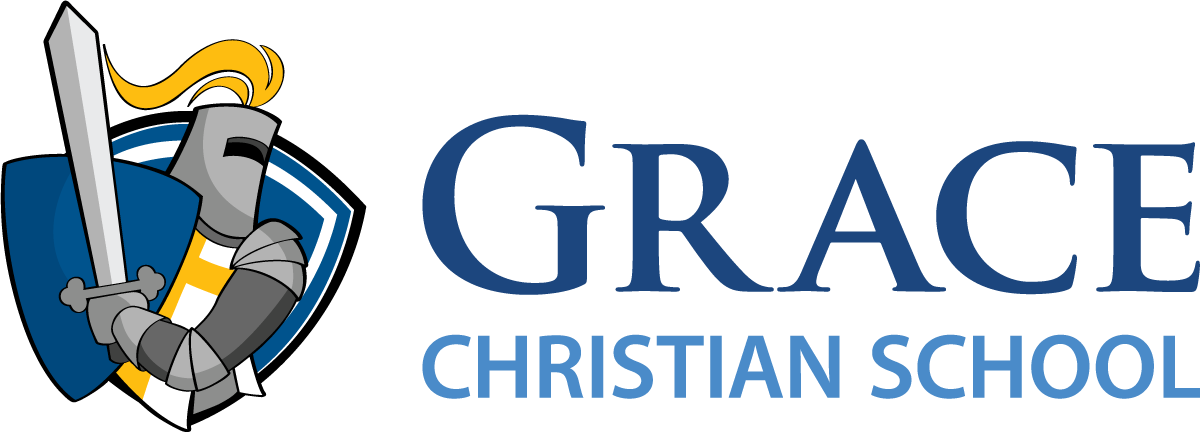 Grace Christian School Extended Care