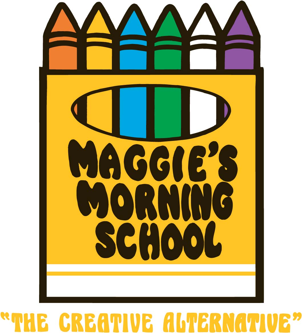 Maggie's Morning School