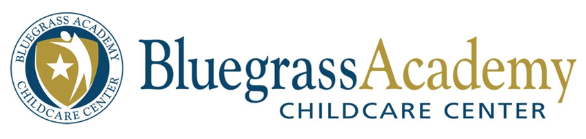 Bluegrass Academy Child Care Mt. Washington