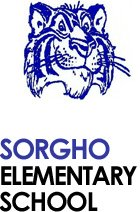 Sorgho Elementary After School Program