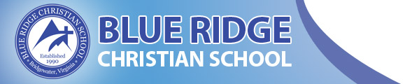 Blue Ridge Christian Preschool