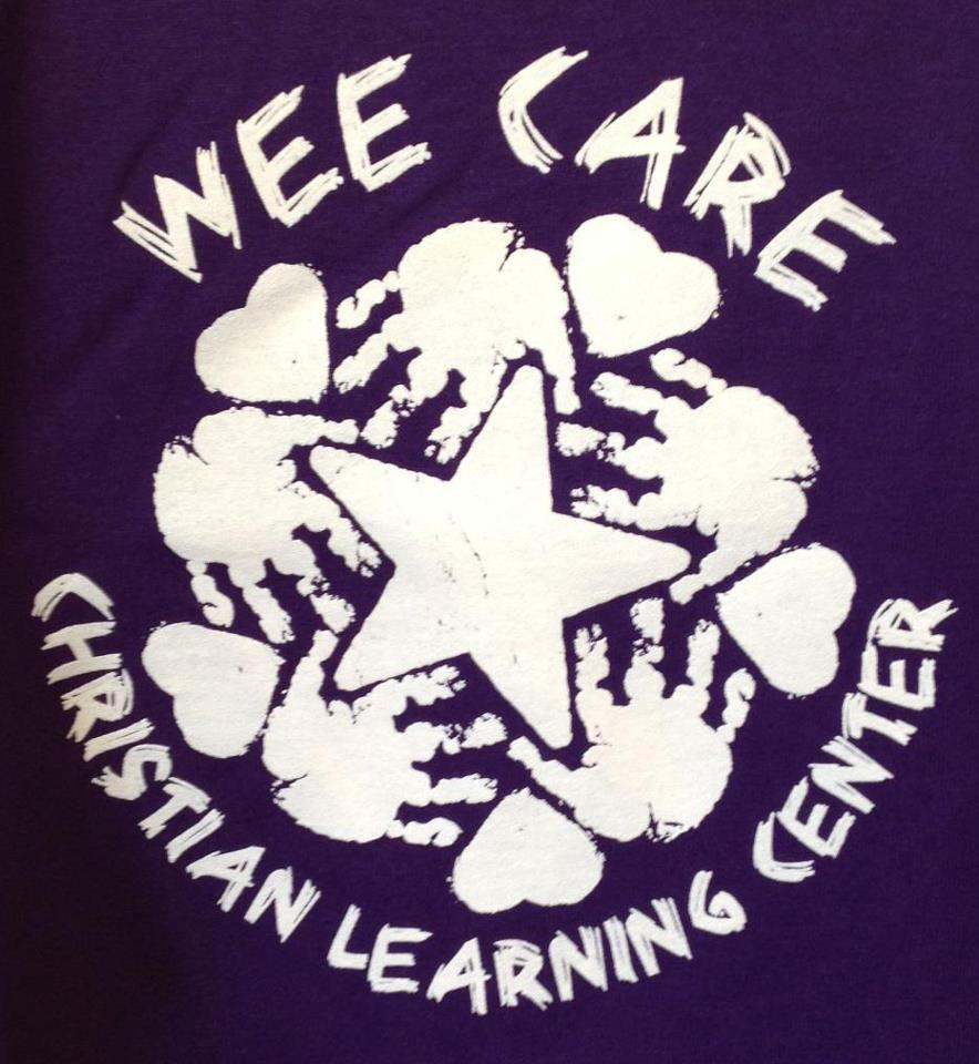 Wee Care Christian Learning Center, LLC