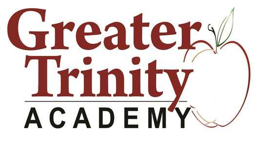 GREATER TRINITY ACADEMY