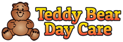 Teddy Bear Day Care, Inc.