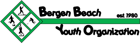 Bergen Beach Youth Org @ Ps 207