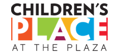 Children's Place at the Plaza, Inc.