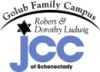 Schenectady Jewish Community Center Day Care