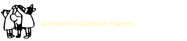 Cinnamon Tree of East Fishkill, Inc.