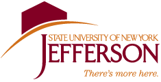 Jefferson Campus Care