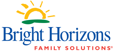 Bright Horizon's Children's Center-Allston