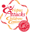 Crispus Attucks Children's Center