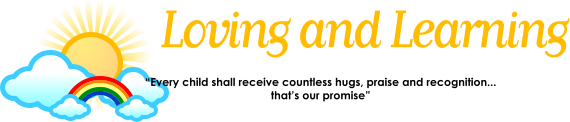 Loving & Learning Christian Childcare Center, Inc.