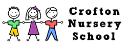 Crofton Nursery School Incorporated
