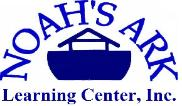 Noahs Ark Learning Center Inc