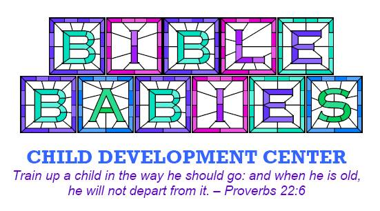 Bible Babies Child Development Center