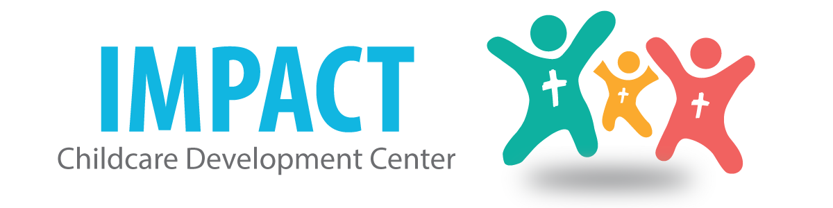 Impact Child Development Center