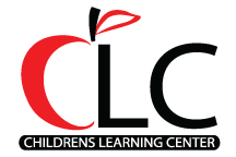 THE CHILDREN'S LEARNING CENTER OF CAMDEN COUNTY, INC.