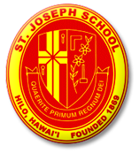 ST. JOSEPH MONTESSORI-BASED PRESCHOOL