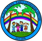 ALOHA SCHOOL EARLY LEARNING CENTER